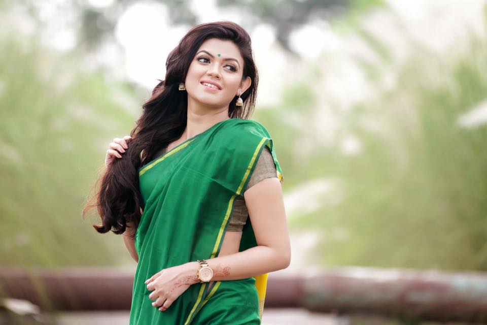 Masuma Rahman Nabila sexy Height, Weight, Age, Body Measurement, Wedding, Bra Size, Husband, DOB, instagram, facebook, twitter, wiki